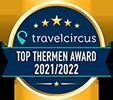 Empfehlungs-Siegel