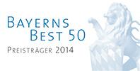 Bayerns Best 50