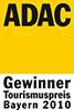 ADAC Tourismuspreis